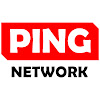 PING NETWORK