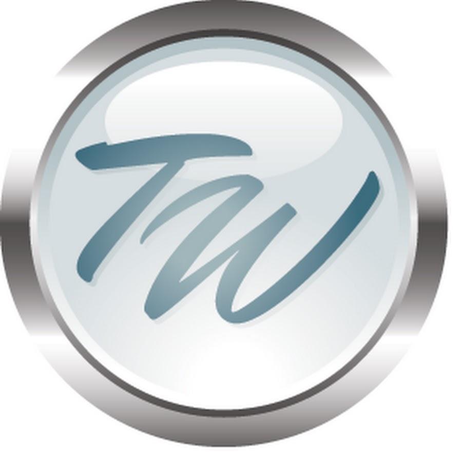 tom wood lexus - youtube