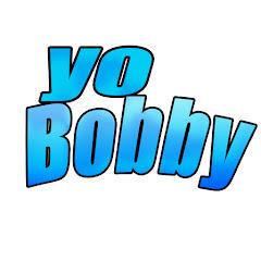 YoBobby