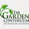 GardenContinuumINC