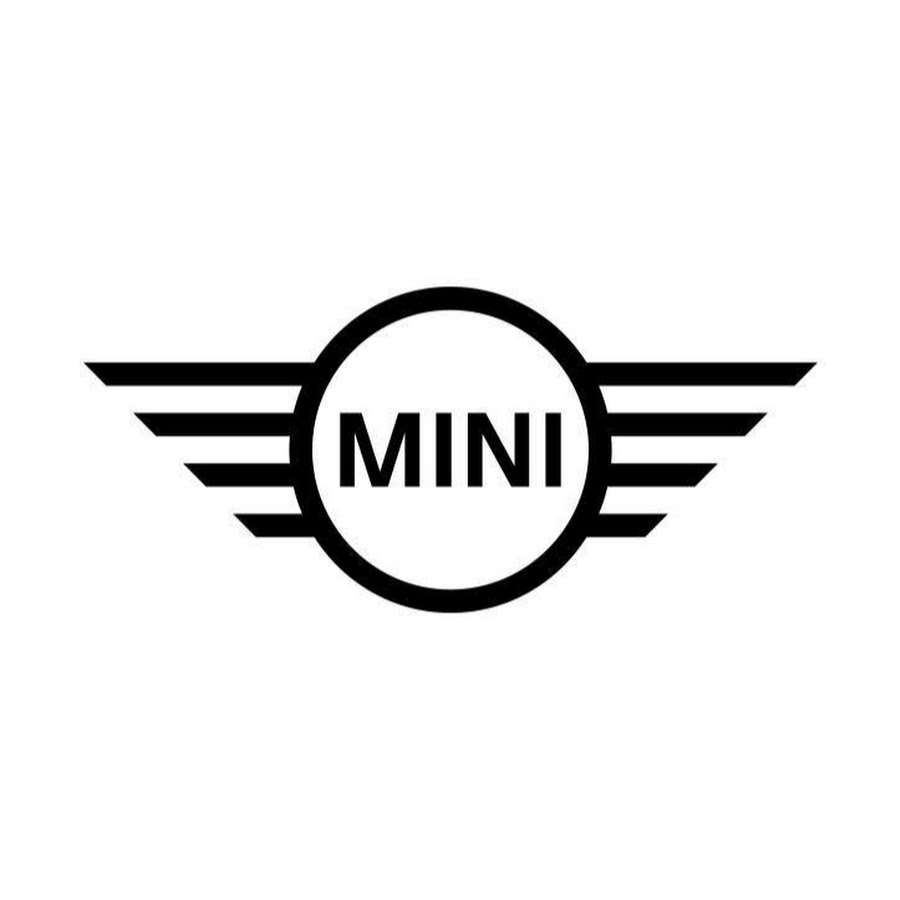 MINI France - YouTube 4a808302c03