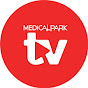 Medical Park TV  Youtube video kanalı Profil Fotoğrafı