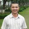 Frank Vanh Nguyen