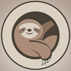Massage Sloth