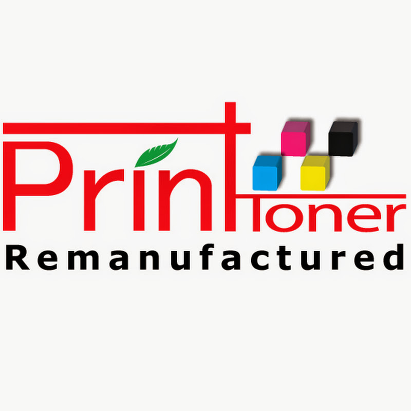 How to refill Toner Ricoh Aficio SPC220 SPC231 | FunnyCat TV