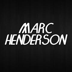 Marc Henderson