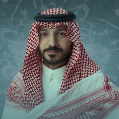 Abdulaziz ELmuanna I عبدالعزيز المعنى