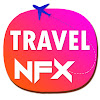 Travel Nfx