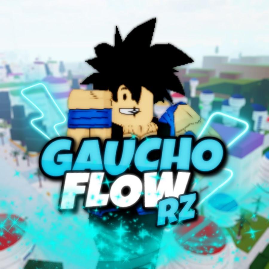 Gaucho Flow RZ - YouTube