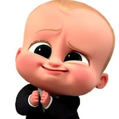 Little Baby Boss