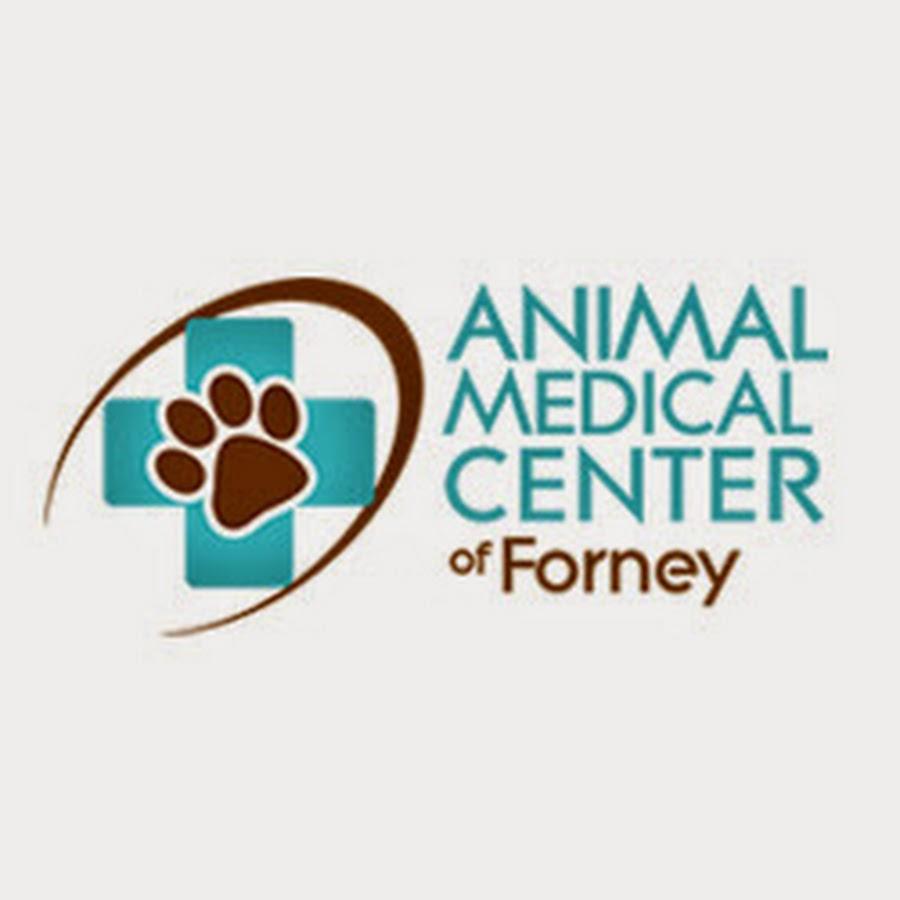 Animal Medical Center Of Forney Youtube