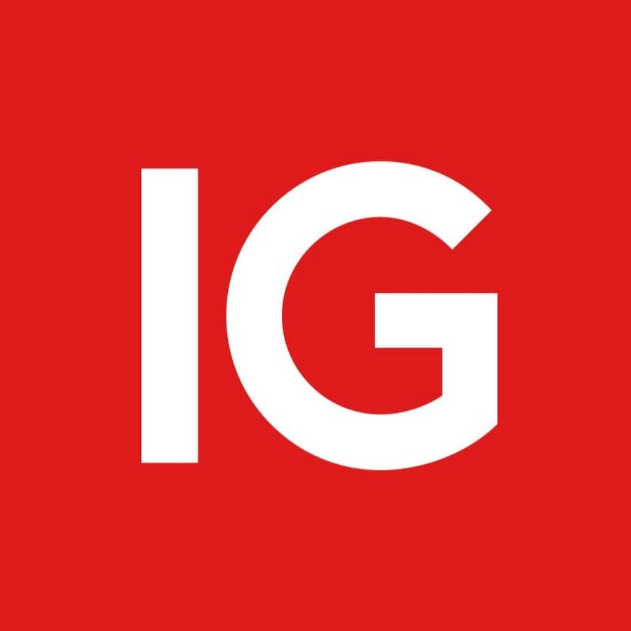 Ig Uk Youtube
