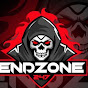 ENDZONE 247