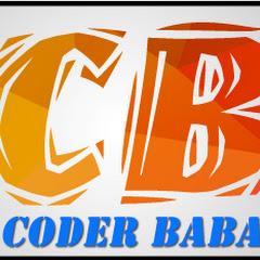 Coder Baba