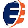 E-Vision Project Development Corporation
