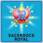 SACERDOCE ROYAL TV