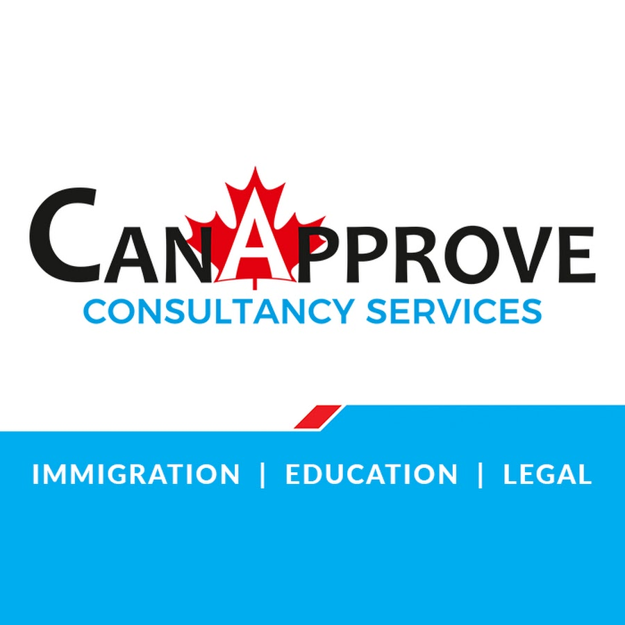 CanApprove Consultancy Services Pvt. Ltd. Immigration
