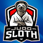 Judo Sloth Gaming