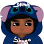 Shygo