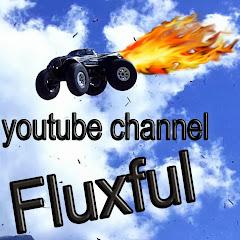 fluxful