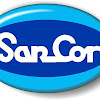 SanCor Lácteos