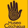 Colchagua Museo