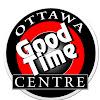 Ottawa Goodtime Centre