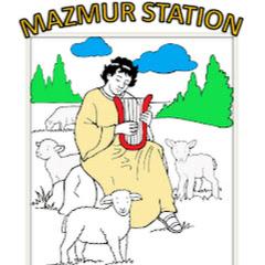 MAZMUR TV