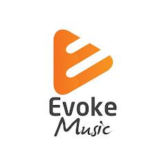 Evoke Music