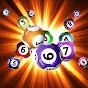 Clube das Loterias