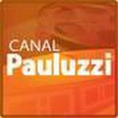 CanalPauluzzi