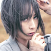 藍井エイル Official YouTube Channel YouTuber