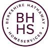 Berkshire Hathaway HomeServices Fox & Roach, REALTORS®