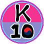 KPOP Top10HD