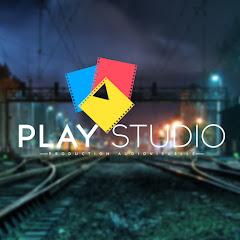 PlayStudio971