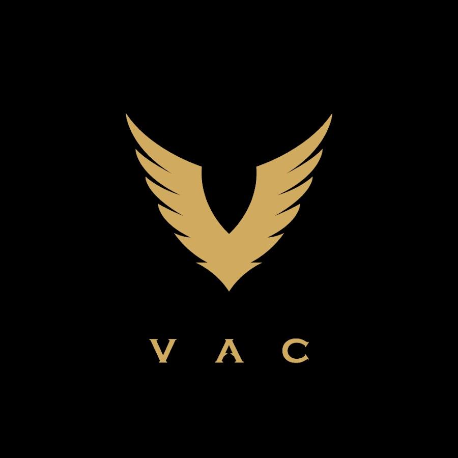 5e21381ae05204 VAC Thailand - YouTube