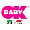 Okbaby Italia