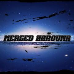 Merged Harouna