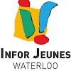 Infor Jeunes Waterloo ASBL