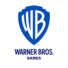 WB Games Spain