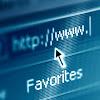 Internet Builder Consulting Websites, SEO & Social