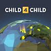 Child 4 Child