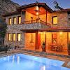 Luxury Villas Turkey