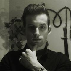 Jakub Heliniak