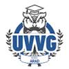UVVG Arad