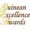 Guinean Excellence Awards