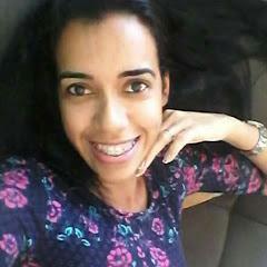 Rosangela Luiza