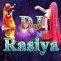 DJ Rasiya