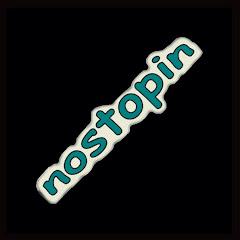 nostopinLucR