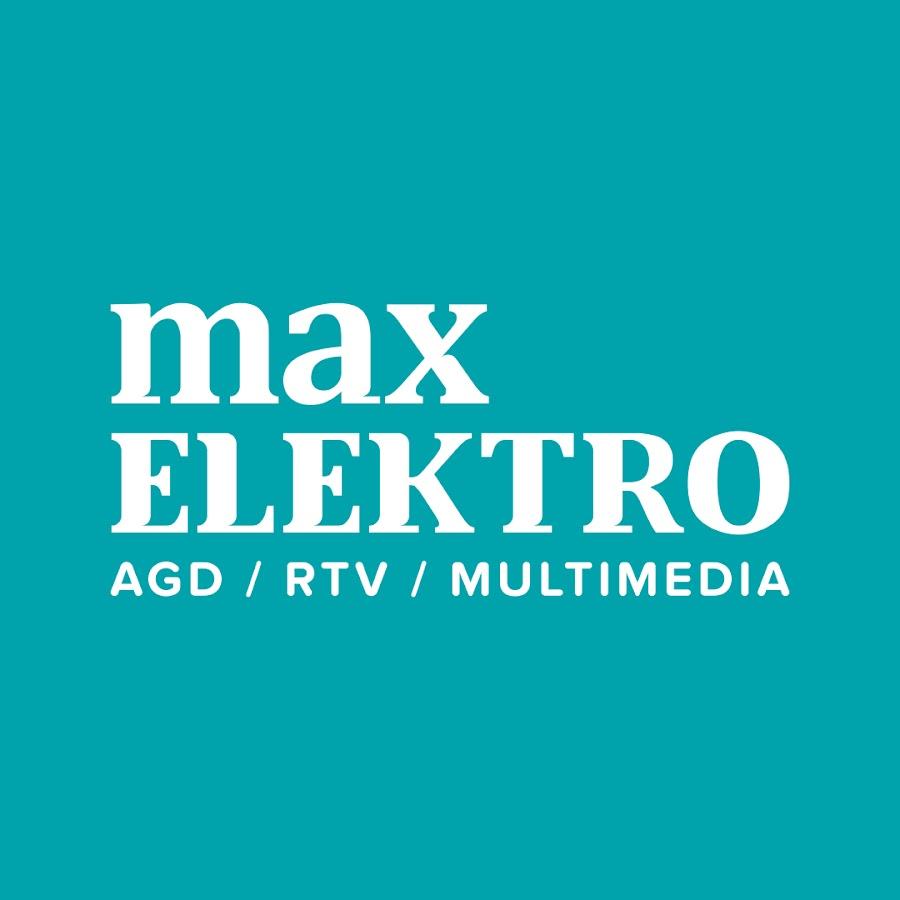 Elektro Max